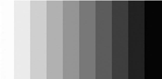 greyscale3-1